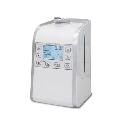 空間除菌消臭・噴霧器HM-201