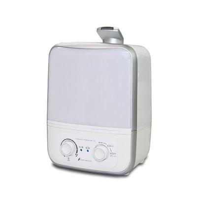 空間除菌消臭・噴霧器MX-200