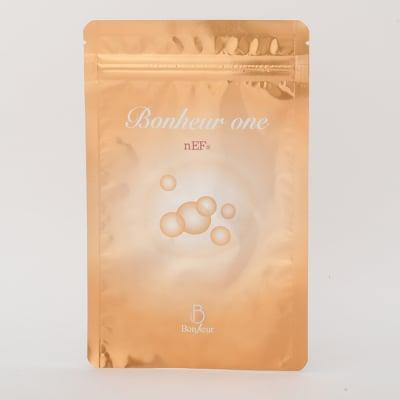 ナノ型乳酸菌サプリメント「ボヌールワン」
