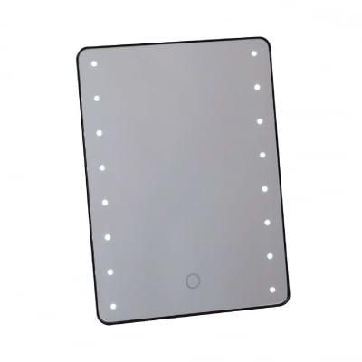 YLD-2500 LEDブライトニング