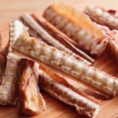 兵庫県淡路島からお届けする無添加ペットフード サメ軟骨50g ×10袋