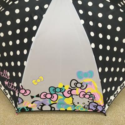 ビニール傘の画像2