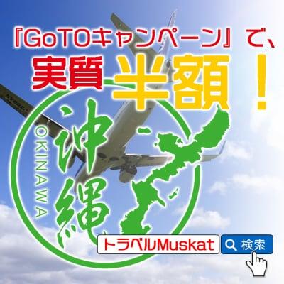 GoTOトラベルキャンペーンで使える『旅行500円割引券』付き・ご希望地域への旅行パンフレットをお送りさ...