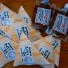 幻の大豆「津久井在来大豆」のホントにおいしい納豆&納豆糀漬けの納豆ざんまいギフトセット