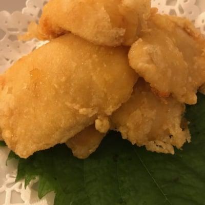 七夕ぼや(剥きほや)500g