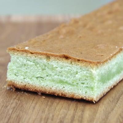 キウイパウンドケーキ(ロット18本)