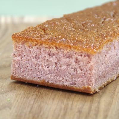 苺パウンドケーキ(ロット18本)
